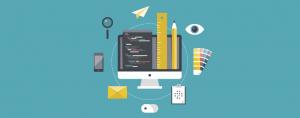 Plugin para editar imágenes en WordPress
