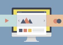 Cómo poner un slider en WordPress [Guía completa]