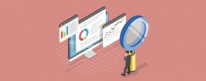 Cómo instalar Google Analytics en PrestaShop