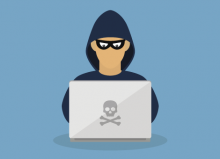 Cómo evitar el registro de usuarios spam en WordPress