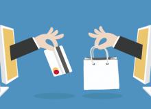 PrestaShop Addons: Qué son y para qué sirven