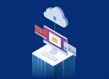 Qué es un VPS y para qué sirve un Servidor Virtual