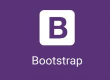 ¿Qué es Bootstrap y para qué sirve?