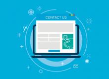 Cómo crear un formulario de contacto en PrestaShop y los mejores módulos para hacerlo
