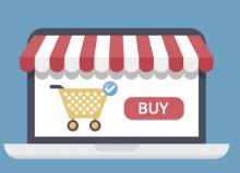 PrestaShop vs WooCommerce: ¿Con cuál me quedo?