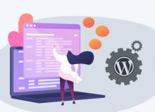 Cómo activar el modo debug en WordPress