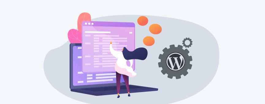 Activar debug WordPress