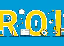 Qué es el ROI en marketing y cómo se calcula