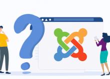 Qué es Joomla y para qué sirve