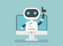 Actualizar WordPress: Una guía paso a paso