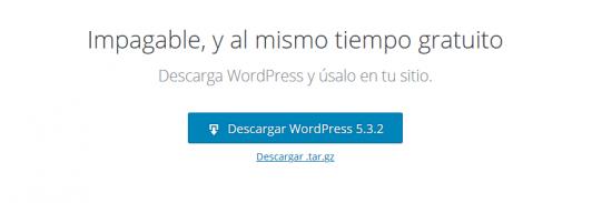 descargar wordpress e1580315813742