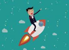 Top 10 plugins para acelerar la carga de WordPress