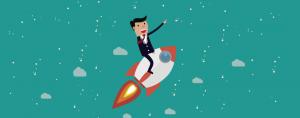 Mejores plugins para acelerar carga WordPress