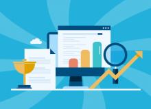 Los 10 mejores plugins de SEO para WordPress