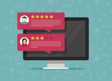 5 plugins para testimonios en WordPress