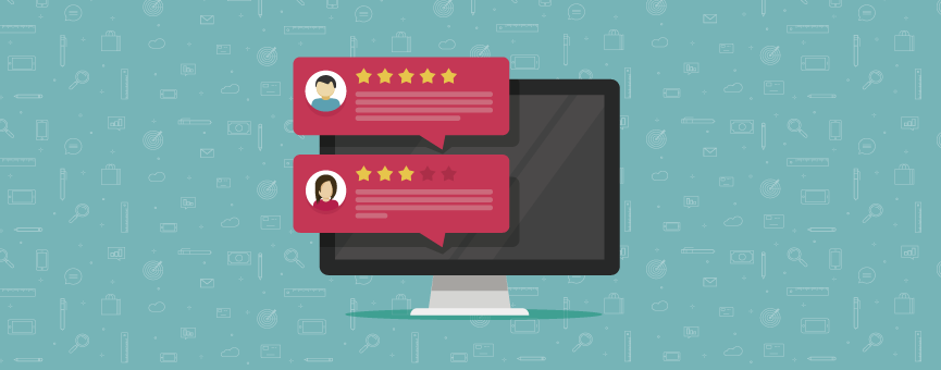 Plugins para testimonios en WordPress