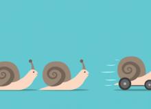 ¿Qué son los slugs de WordPress y cómo optimizarlos para SEO?