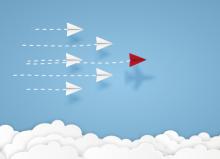 ¿Qué es el SMS marketing y cómo puede ayudarte a aumentar tus ventas?