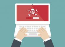 Una vulnerabilidad en el plugin InfiniteWP Client permite entrar a WordPress sin contraseña