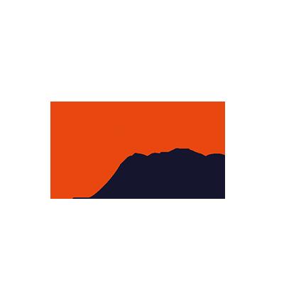 Logo de Agorapulse