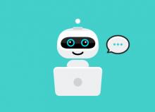 Los 10 mejores plugins de chat para WordPress