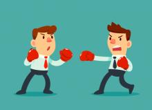 ¿Qué es el SEO negativo y cómo combatirlo?