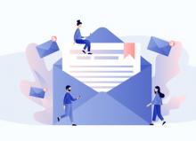 Cómo acceder a webmail para ver tu correo electrónico