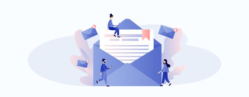 Cómo entrar a webmail