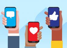 8 herramientas para gestionar redes sociales
