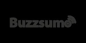 Logo de Buzzsumo