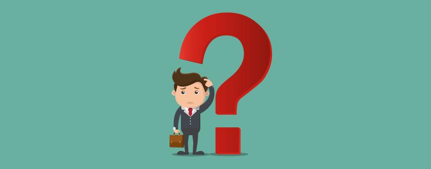 Pregunta: ¿Por qué WordPress no me deja instalar plugins?