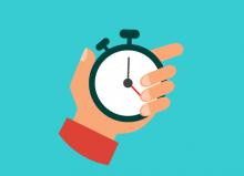 7 herramientas para hacer un test de velocidad web