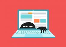 Una vulnerabilidad en el plugin ThemeGrill Demo Importer permite acceder a WordPress como administrador