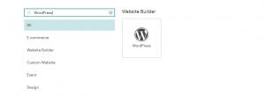Integrar Mailchimp en WordPress: Paso 2
