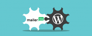 MailerLite WordPress