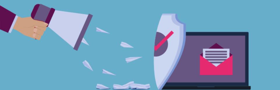 Plugins Stop Spammers para WordPress