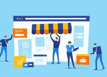 Alternativas a WooCommerce para crear tu tienda online
