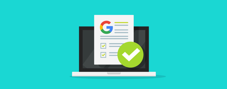 Verificar un dominio en Google Search Console