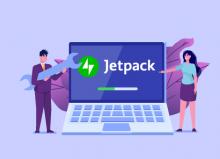 Cómo instalar Jetpack en WordPress [Guía completa]