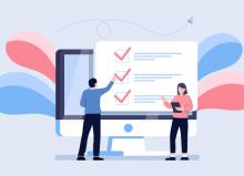 Checklist de SEO para mejorar tu posición en Google