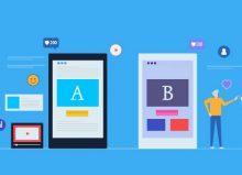 ¿Qué es un Test A/B y para qué sirve?