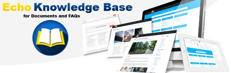 Plugin Knowledge Base for Documentation & FAQs