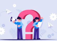 Los 7 mejores plugins FAQ de WordPress