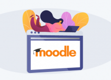 Cómo instalar Moodle [Guía paso a paso]