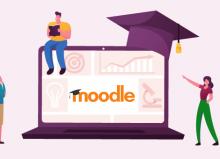 Cómo instalar Moodle en tu hosting y en local