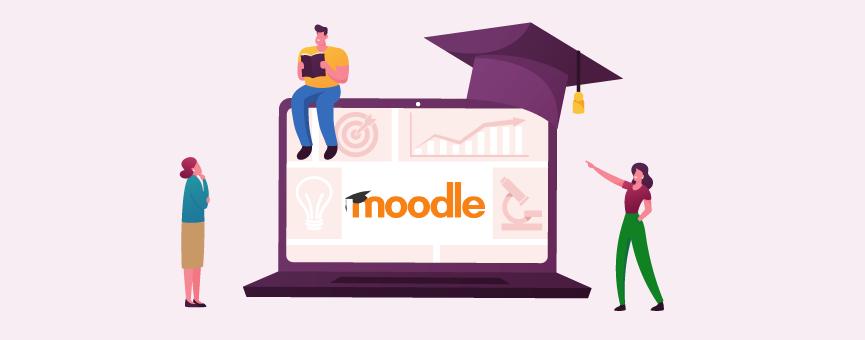 Cómo instalar Moodle