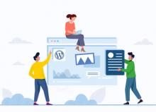 ¿Cuál es el mejor editor visual para WordPress?