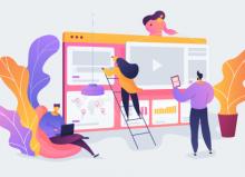 Cómo cambiar el logo de tu tienda PrestaShop
