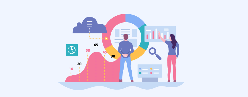 Cómo configurar Site Kit by Google para WordPress