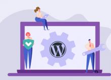 Cómo desactivar las actualizaciones automáticas en WordPress